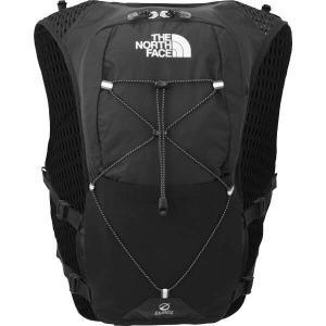 (500円OFFクーポン 10/31 23:00まで)ザ・ノースフェイス エンデュランス ベスト [カラー:ブラック] [サイズ:S] #NM61523-K THE NORTH FACE Endurance Vest|beautyfive