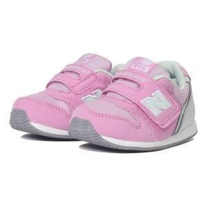 コード[ 4549842938875 ] キーワード[ 靴 メンズ靴 スニーカー ] 商品名[ニュー...