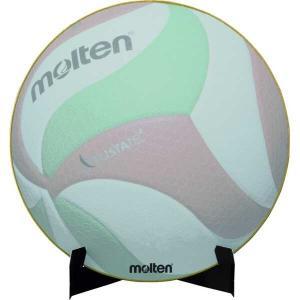 モルテン サイン色紙 バレーボール #XA0110V MOLTEN