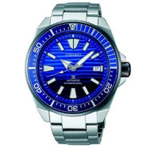 セイコー プロスペックス 4R35 Save the Ocean Special Edition ダイバーズウォッチ #SBDY019 SEIKO|beautyfive