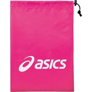 (500円OFFクーポン 1/31 23:00まで)アシックス ライトバック S [カラー:Rピンク×ホワイト] #EBG442 ASICS|beautyfive