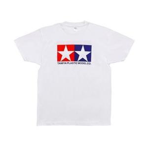 タミヤ タミヤ オリジナルグッズ タミヤTシャツ (L)|beautyfive