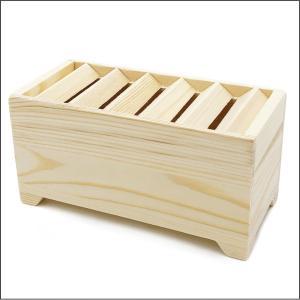 賽銭箱 貯金箱 おしゃれ インテリア 木製 かわいい プレゼント 神具 ギフト プレゼント
