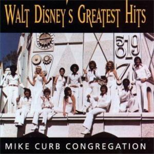 Disney's Greatest Hits|beautyh