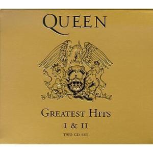 Greatest Hits 1 & 2|beautyh