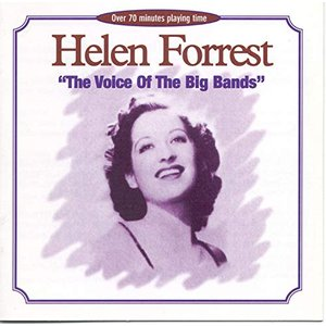 Voice of the Big Bands|beautyh