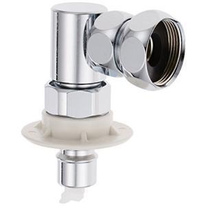 TOSHIBA 給水栓ジョイント CB-J6|beautyh