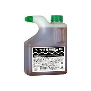 AZ水溶性切削油1L|beautyh