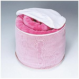 東芝 毛布洗いネットTOSHIBA TMN-30|beautyh