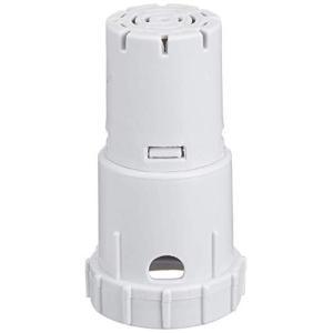 【純正品】 シャープ 加湿空気清浄機用 Ag+イオンカートリッジ FZ-AG01K1 beautyh