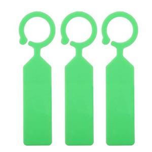 園芸用ラベル ガーデニングラベル ぶら下げ 植物タグ マーカー 立型 植物ラベル 盆栽タグ フラワーシード名タグ 植物識別 紫外線耐性 ガーデン芝生用|beautyh