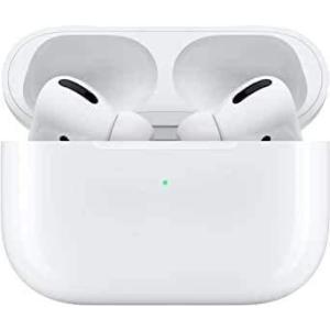 【令和2年次世代Bluetooth 5.1】Bluetooth イヤホン ワイヤレスイヤホン 完全 ワイヤレスイヤホン 電量表示 Hi-Fi 高音質 |beautyh