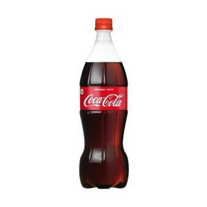 コカ・コーラ 1000mlPET×12本 コカ・コーラ直送商品以外と 同梱不可 【D】【サイズE】|beautyhair