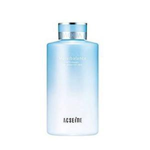 アクセーヌ モイストバランスローション360ml|beautyhair