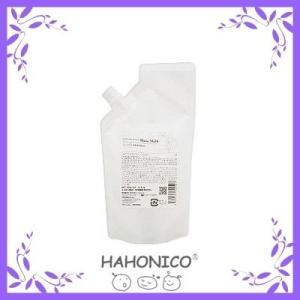 ハホニコ キラメラメ ヘアミルク 300g(詰替)-|beautyhair