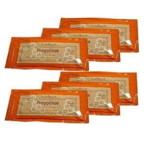 プロポリンス マウスウォッシュ 12ml×6袋 (ゆうパケット送料無料)|beautyhair
