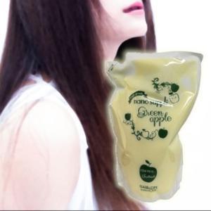 サニープレイス ナノサプリエッセンスコンデ 800g (グリーンアップル)|beautyhair