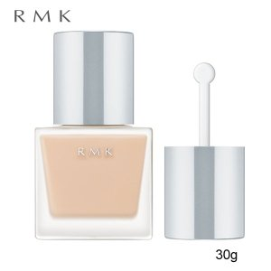 アールエムケー(RMK) クリーミィファンデーション N #102|beautyhair