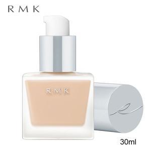 アールエムケー(RMK) リクイドファンデーション #102 30ml/SPF14 PA++|beautyhair