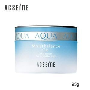 アクセーヌ モイストバランス ジェル 95g|beautyhair