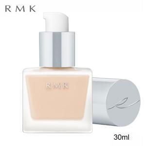 アールエムケー(RMK) リクイドファンデーション #101 30ml/SPF14 PA++|beautyhair