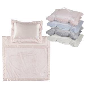 ベアフットドリームス ブランケット Barefoot Dreams ナップツゥーゴー 枕 セット カドル 送料無料|beautyholic