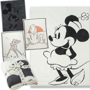 ディズニー好きにはたまらない!待望のディズニーコレクション。 ミッキーマウス/ミニーマウスの可愛いブ...
