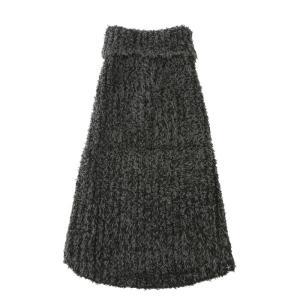 ベアフットドリームス/Barefoot Dreams ペット ベアフットドリームス  CozyChic Ribbed Pet Sweater ドッグウェア セーター 犬 服|beautyholic