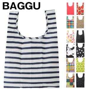 ベビーバグゥ エコ バッグ BABY BAGGU|beautyholic