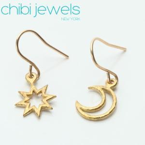 f380a3b03a518 chibi jewels リング(ピアス)の商品一覧|ファッション 通販 - Yahoo ...