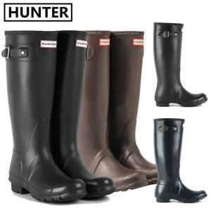 ハンター Hunter レインブーツ Original Tall beautyholic