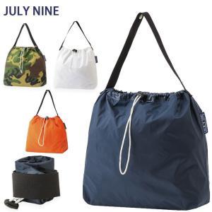 ジュライナイン/july nine ショルダーバッグ bag Pacific Tote パシフィックトート 【メール便】|beautyholic