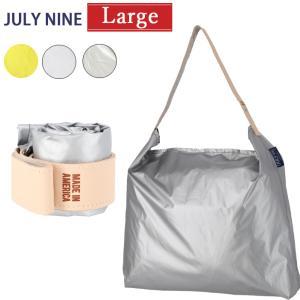 ジュライナイン/july nine ショルダーバッグ bag スシ サック ラージ Sushi Sack Large 【メール便】|beautyholic