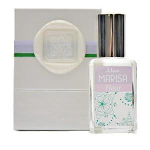 Miss Marisa Fleur ミスマリサ フレグランスオイル 0.5oz|beautyholic