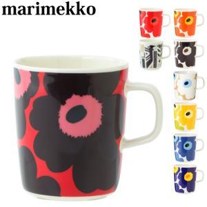 マリメッコ/Marimekko マグカップ ウニッコ|beautyholic