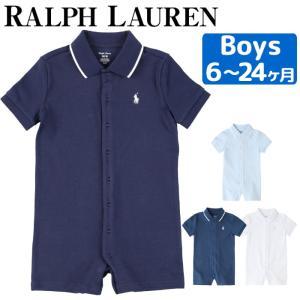 ポロ ラルフローレン/Polo Ralph Lauren カ...