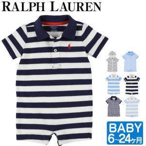 ポロ ラルフローレン/Polo Ralph Lauren  ...