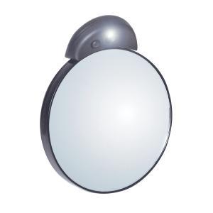 ツィーザーマン マグニファイングミラー 10X|beautyholic
