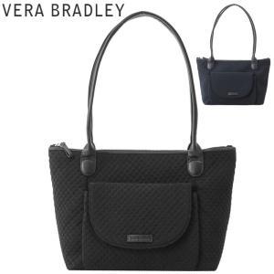 ヴェラブラッドリー/Vera Bradley トート バッグ イースト ウェスト トート 鞄|beautyholic