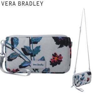 ヴェラブラッドリー/Vera Bradley アイコニック ...