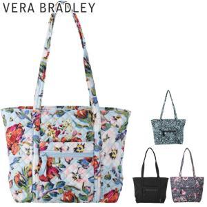 ヴェラブラッドリー/VERA BRADLEY トートバッグ ...