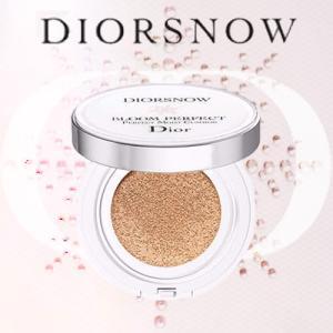 ディオール Dior スノー ブルーム パーフェクト クッシ...