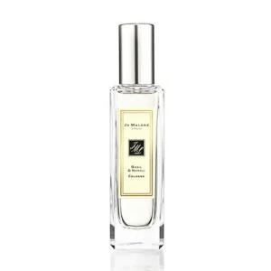 ジョーマローン JO MALONE バジル & ネロリ コロン 30ml 送料無料 [JO MALONE フレグランス 香水]|beautyhoney