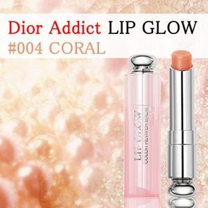 ディオール Dior アディクト リップ グロウ #004 ...