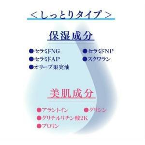 【即納】シェモア B:skin(ビースキン) Rich Lotion(リッチローション) しっとりタイプ(化粧水) 100mL|beautyii|03