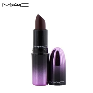 MAC リップスティック 口紅 マック Love Me Lipstick #410 La Femme...