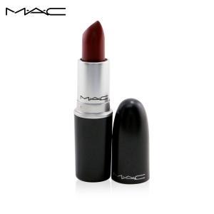 MAC リップスティック 口紅 マック Lipstick Natural Born Leader (...