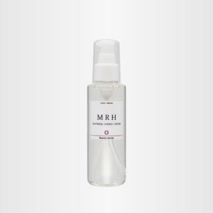 MRH プラチナエッセンスローション|beautymania2019