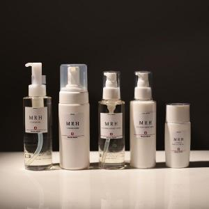 MRH基礎化粧品5品フルセット|beautymania2019