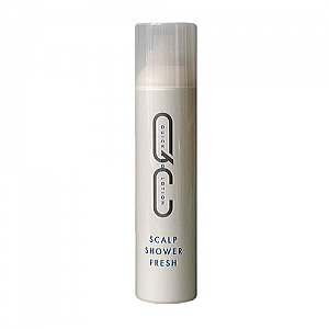 2個セット ミルボン QC スカルプシャワー フレッシュ 250g|beautypromagica